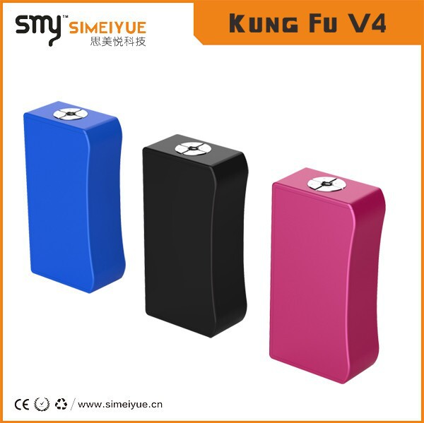smy dual 26650 dual 18650 battery sled for box mod switch box mod buy dual 18650 mechanical. Black Bedroom Furniture Sets. Home Design Ideas