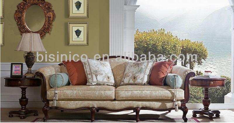 Anglais windsor romantique meubles salon meubles set for Sofas clasicos estilo ingles