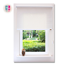 day and night or daylight window blind /rolling window blind/ window curtain make in China