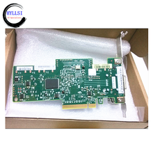 Network Cards, Network Cards Suppliers and Manufacturers at Alibaba com