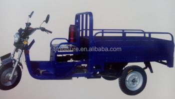 Piaggio Ape 3 Wheeler Price Photo 3 Wheel Truck New Asia Auto