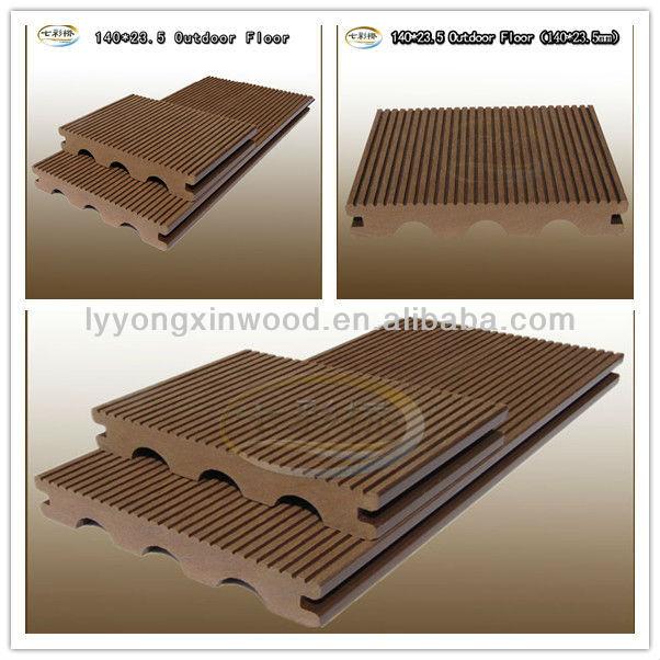 Flooring Types Flooring Types Laminate Flooring Large