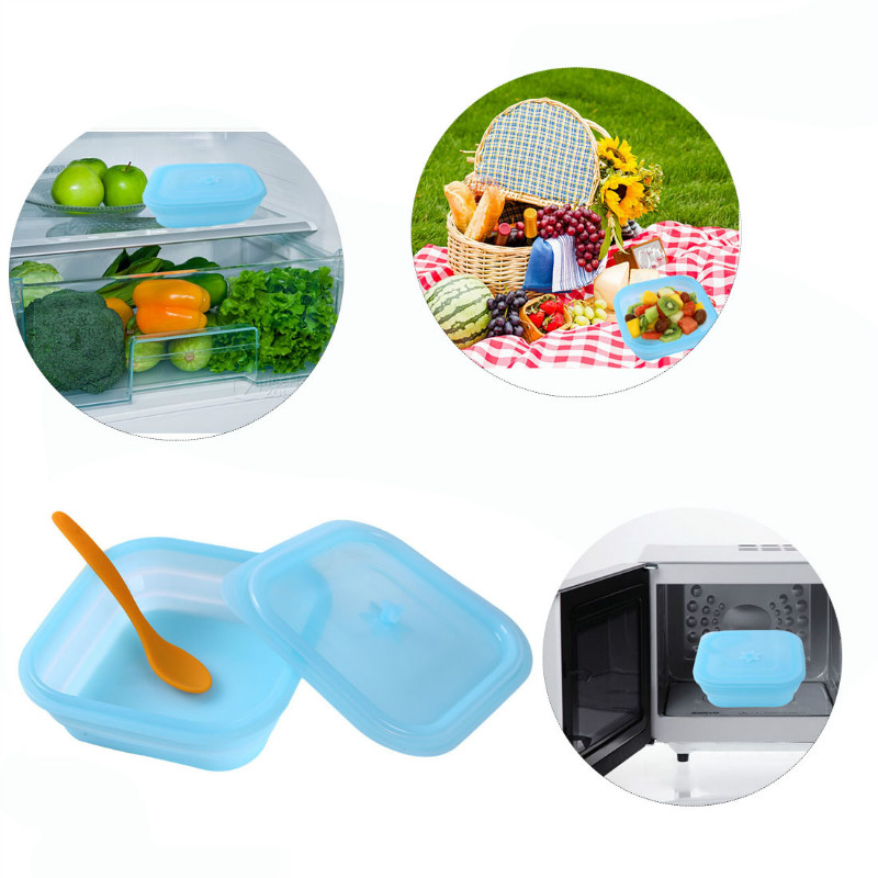 cong lateur micro ondes conteneurs promotion achetez des cong lateur micro ondes conteneurs. Black Bedroom Furniture Sets. Home Design Ideas
