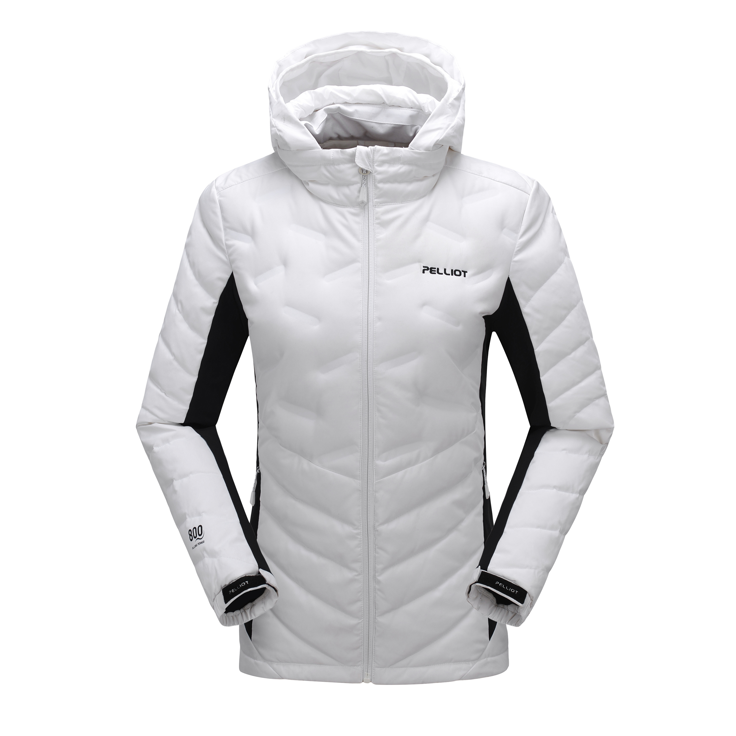 10f750db8 China Duck Jackets, China Duck Jackets Manufacturers and Suppliers ...