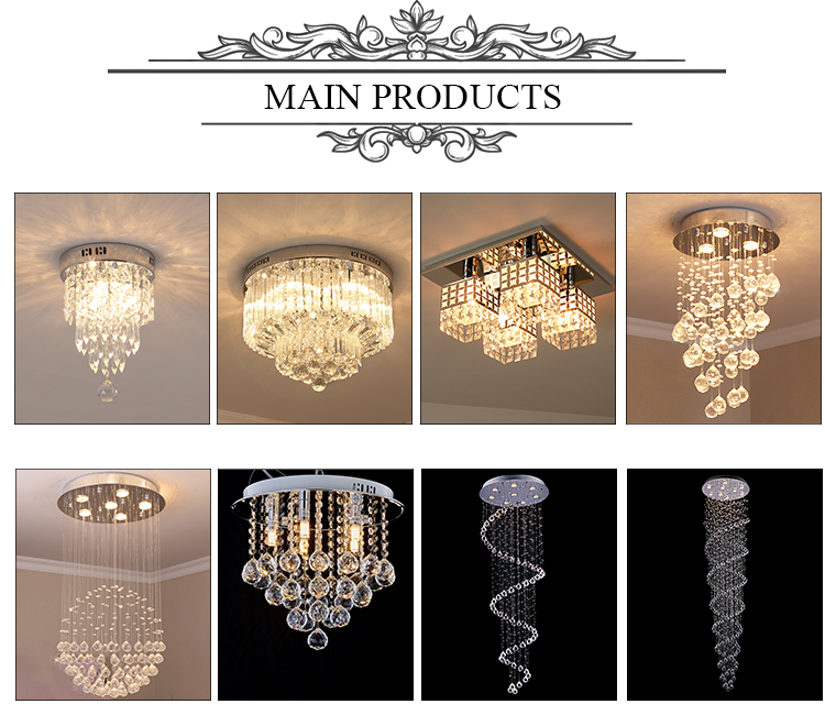 Excellent Quality Fiber Optic Ceiling Lighting Kit
