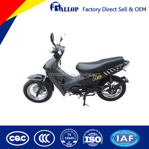 Cheap 50cc Moped, Wholesale & Suppliers - Alibaba