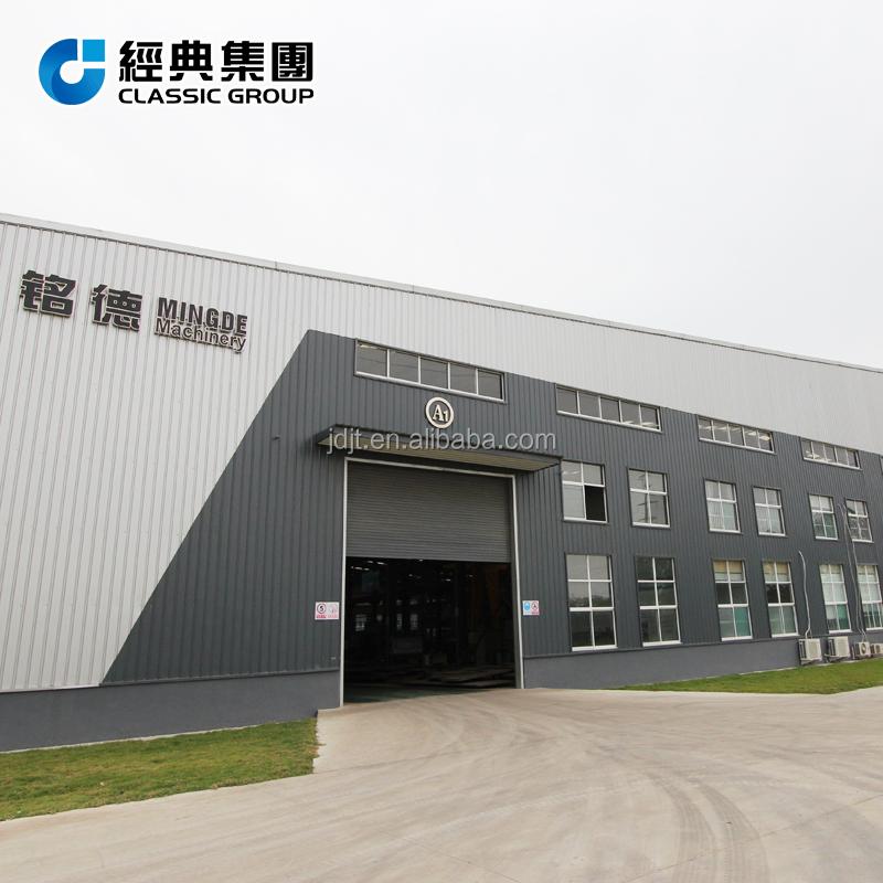 Light Steel Frame Workshop Wholesale, Light Steel Frame Suppliers ...