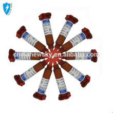 wholesale New UV glue TP-2500 5ml for Samsung/iPhone outer glass repair