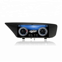 Bosstar 12.3 ''Android Car Stereo Auto Radio con il Gps per <span class=keywords><strong>Lexus</strong></span> <span class=keywords><strong>GS</strong></span> 2012-2016