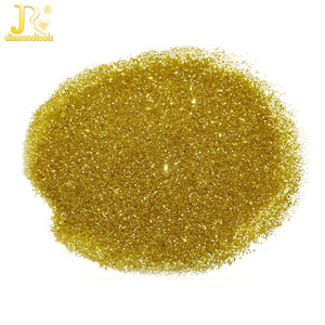 China supplier price synthetic industrial diamond dust