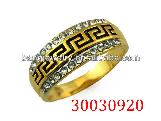 superman wedding ring superman wedding ring suppliers and manufacturers at alibabacom - Superman Wedding Ring