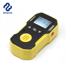 handheld diffusion type sulfur dioxide gas leak tester
