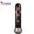 MMA Inflatable Punching Bags Boxing Stand Bag desktop punching bag