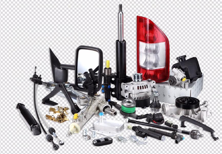 Guangzhou Frey car auto parts for Sprinter Mercedes 901 902 903 904 ...