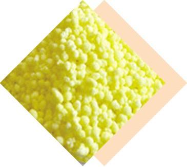 Calcium Boron Fertilizer