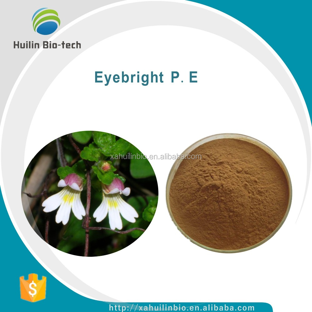 Eyebright P.E./Eyebright extract powder