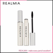 3D Private Label s Satanicas White Wand Mascara
