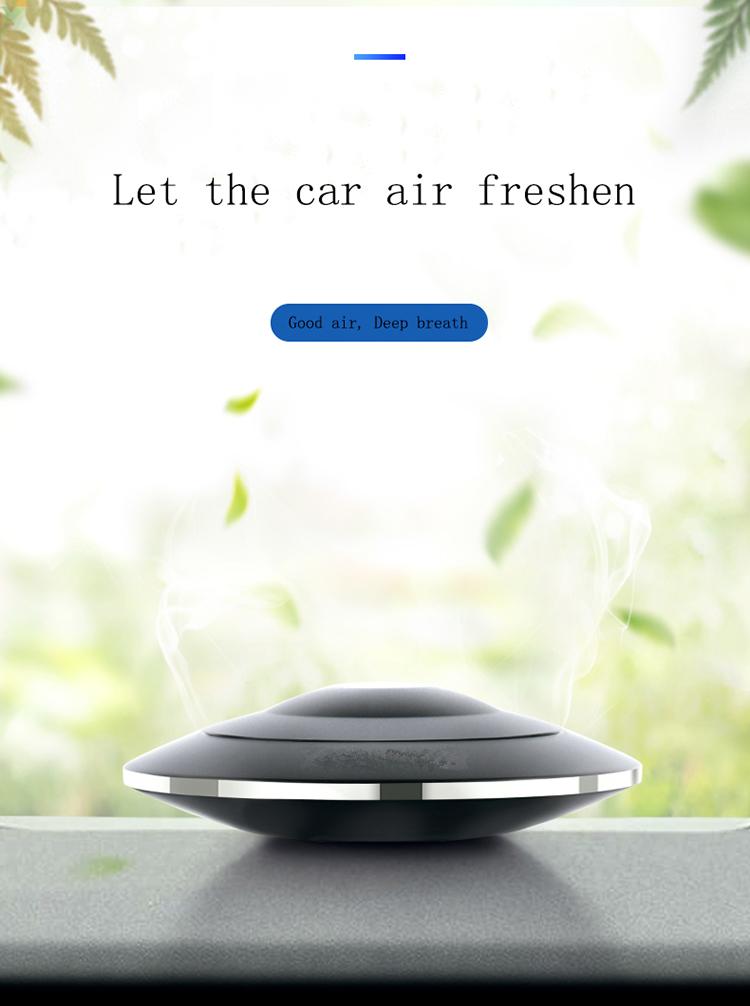 Yüksek sıcaklık dayanımı gf-go7300t-bn-a3 güneşlenmek için yüksek dereceli hava ömürlü araba koltuğu tütsü