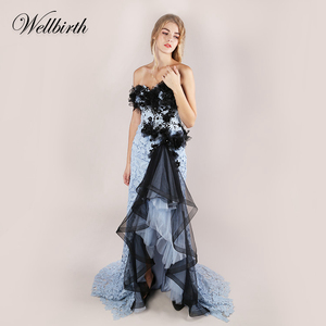 8bfe95e299 China Girl Dress Gown