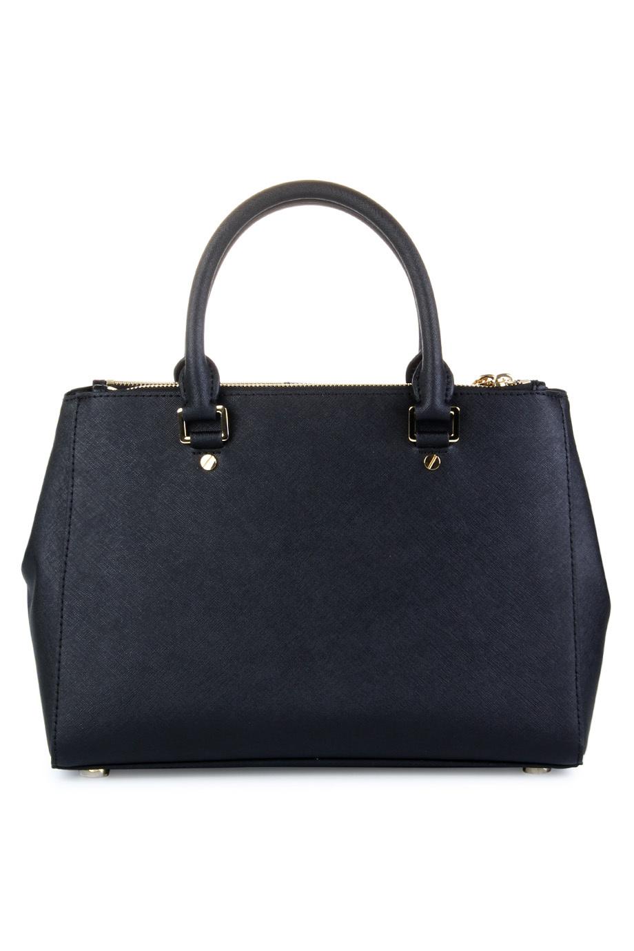 9f9540e23022e4 New 2015 free shipping Famous Sutton/hamilton designer handbags brand  luxury women messenger lock leather