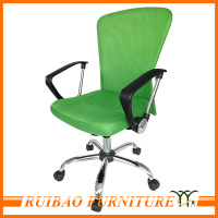 New Office Swivel Chair Photos Executive Summer Office Chair Green