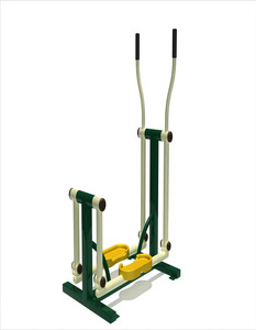 EU and US standard gym equipment fo villa nad garden using Home Gyms Outdoor Gym Machine Exercise Equipment The treadmill