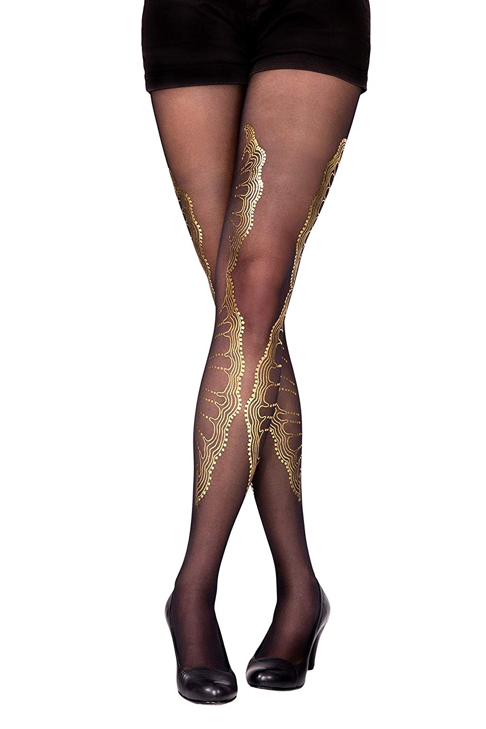 15e55ed73a8279 Cheap Shorts And Lace Tights, find Shorts And Lace Tights deals on ...