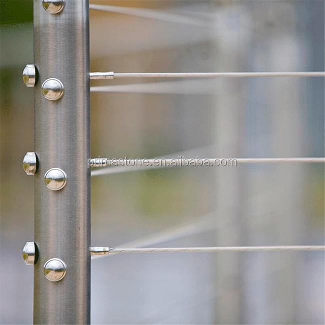Finden Sie Hohe Qualität Draht-deck Zaun Hersteller und Draht-deck ...