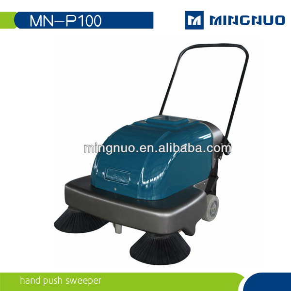 Hand Push Electric Floor Tile Cleaning Machine Buy Floor