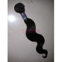 homeage alibaba china 100 european remy virgin human hair weft
