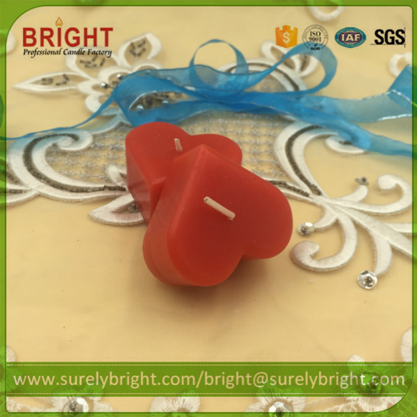 heart tealight candle (1).jpg