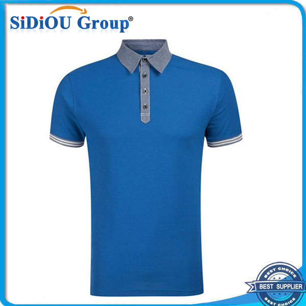 Latest Design Uniform Dri Fit Polo Shirt Wholesale Buy
