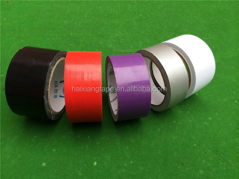Red Green Dark Grey Dark Brown Colored Duct Tape Buy Red