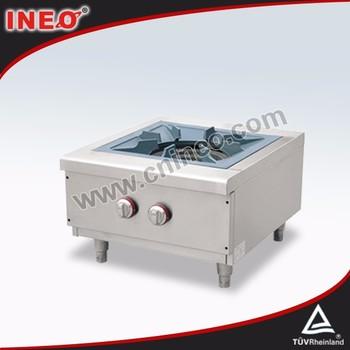 Superbe Commercial Portable Propane Gas Stove Single Burner/hiking Gas Stove