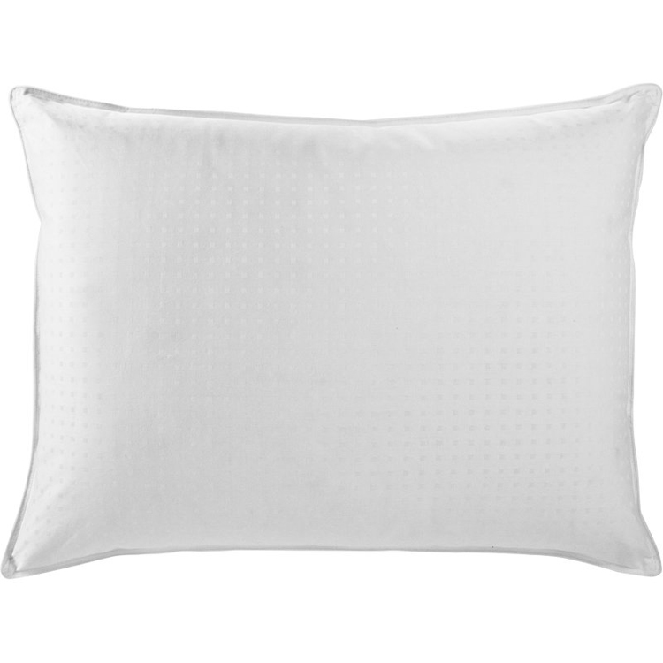 Hotel Pillow,White Plain Pillow insert, colorful Microfiber Pillow