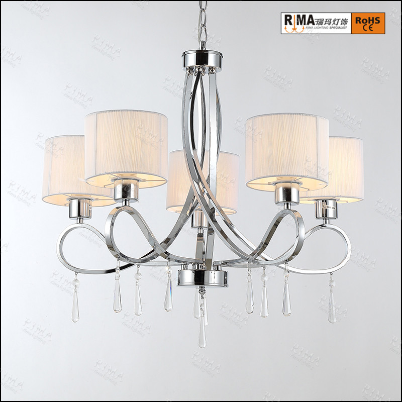 designer modern lighting. indoor decorative designer chandelier modern lighting for home center living room lighitng e