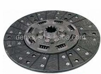 328016810 Auto Clutch Disc For Mercedes