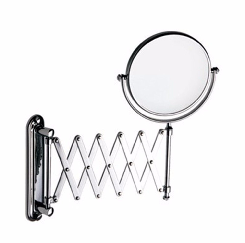 b8a31997feee Cheap Bathroom Beauty, find Bathroom Beauty deals on line at Alibaba.com