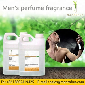 High concentration Men's perfume Fragrance used for Perfume, Shampoo, Air Freshener