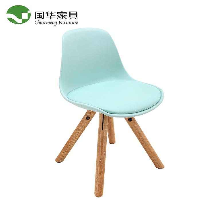 Cheap Wooden Chairs For Children, Cheap Wooden Chairs For Children  Suppliers And Manufacturers At Alibaba.com