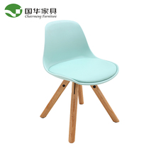 Cheap Wooden Chairs For Children, Cheap Wooden Chairs For Children  Suppliers And Manufacturers At Alibaba.com