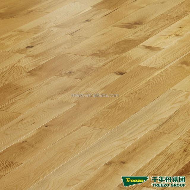 Uv Oil Flooring Source Quality Uv Oil Flooring From Global Uv Oil
