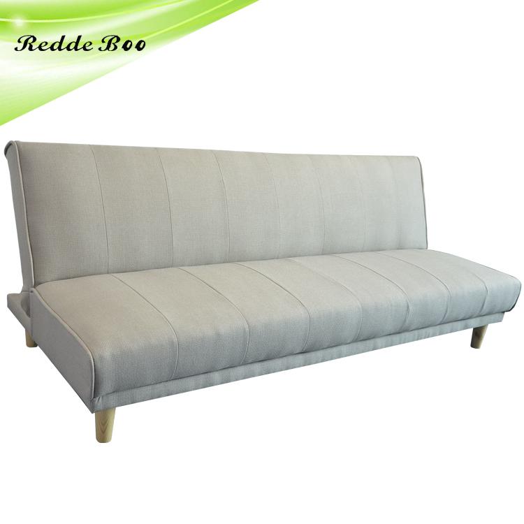 Design Luxe Slaapbank.Fashion Design Slaapbank Set Comfortabele Luxe Slaapbank Slaapbank Meubels Buy Sofa Bed Set Luxe Sofa Bed Mode Comfortabele Slaapbank Meubels