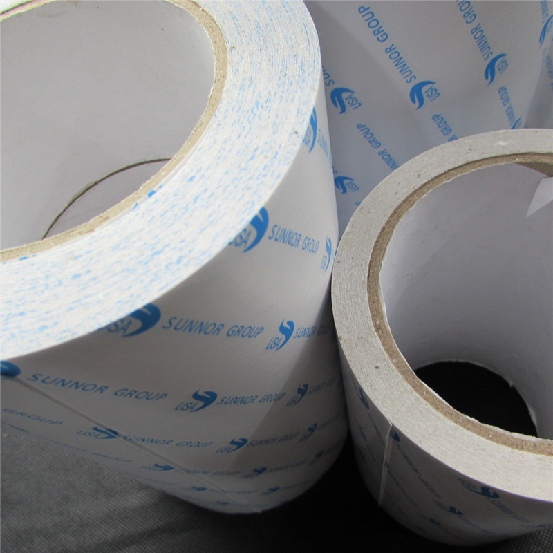 sticky double faced adhesive tape for 5D DIY Diamond Painting 3D Diamond Embroidery Rhinestone Mosaic Stone Oil painting