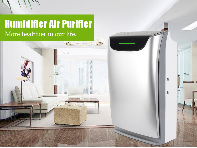 2019 trending amazon Olansi professional generator parts wholesale OEM air cleaner air purifier home