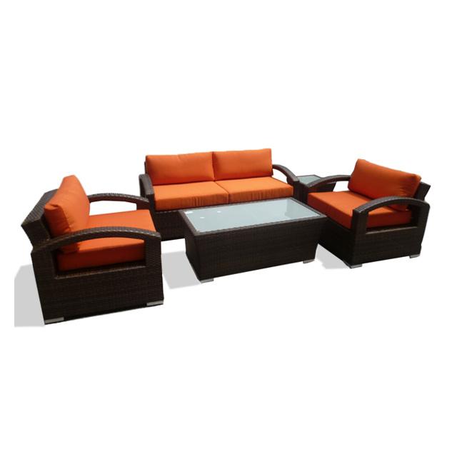 Arab Latest Design Sofa Natuzzi