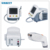 GOMECY Germany Tech Portable 808nm diode laser hair removal machine