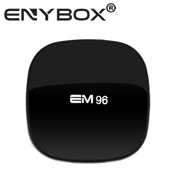 Em96 Tv Box Firmware Update Rockchip 3229 Vietnam Iptv Channel - Buy Em96  Tv Box,Firmware Update Rockchip 3229,Em96 Tv Box Vietnam Iptv Channal