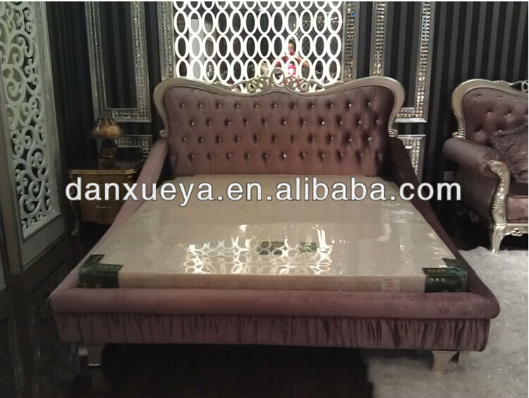 Cane Sofa Set Price,sofa Furniture Price List