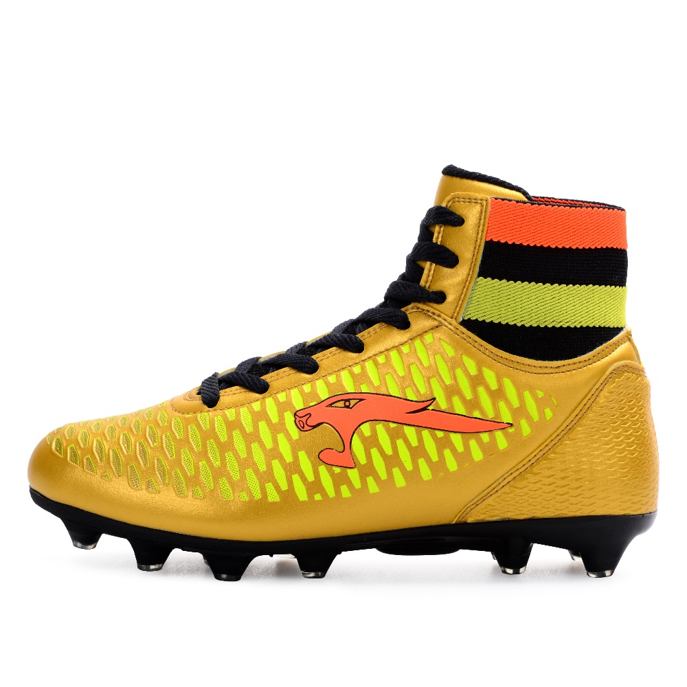 latest football boots 2016 bd559fb41ff2